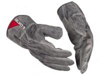 Handske Guide 1100