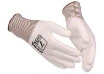 Handske Guide 300wh