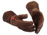 Handske Guide 1201