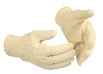 Handske Guide 410