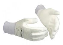 Handske Guide 530