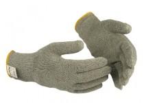 Handske Guide 321