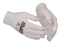 Handske Guide 402