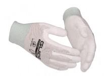 Handske Guide 414