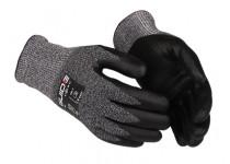 Handske Guide 301