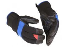 Handske Guide 5055w pp