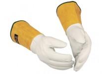 Handske Guide 342
