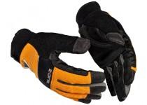 Handske Guide 6401 cpn
