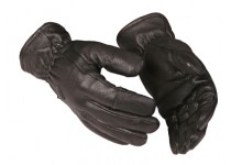 Handske Guide 6501 cpn