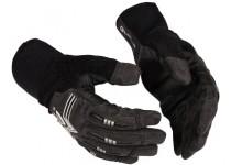 Handske Guide 6502 cpn