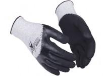 Handske Guide 6330 cpn