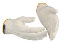 Handske Guide 549