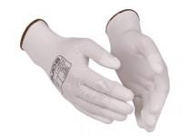 Handske Guide 519