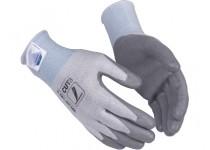 Handske Guide 302