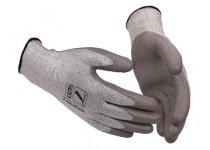 Handske Guide 303