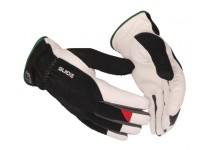 Handske Guide 346