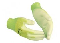 Handske Guide 533 pp