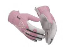 Handske Guide 5534 pp