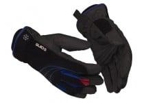 Handske Guide 14w hp