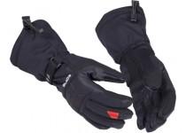 Handske Guide 5003w hp