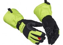 Handske Guide 5004w hp