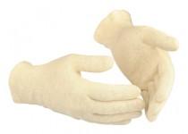 Handske Guide 405