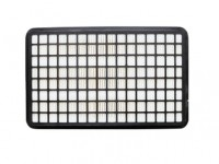 Gasfilter kit adflo 837300