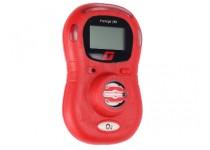 Gasdetektor zm o2