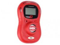 Gasdetektor zm h2s 5 och 10ppm