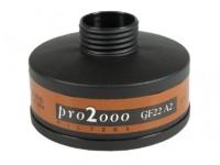 Gasfilter 32 e2 pro2000