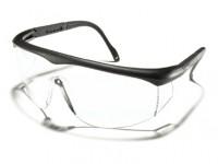 Briller Zekler 22 hc/af