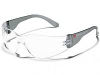 Briller Zekler 235