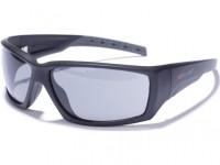 Briller Zekler 108