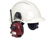 Høreværn m2rx7p3e2-01 alert