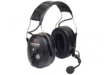 Høreværn mt53h7aws5 xp