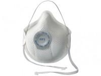 Engangsmaske smartvalve 248501 20 stk