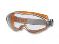 Briller uvex 9302255
