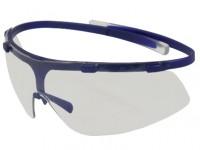 Briller uves 9172185
