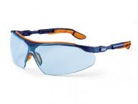 Briller uvex 9160520