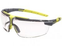 Briller uvex 6108210