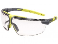 Briller uvex 6108211