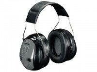 Optime Push to Listen Peltor Høreværn