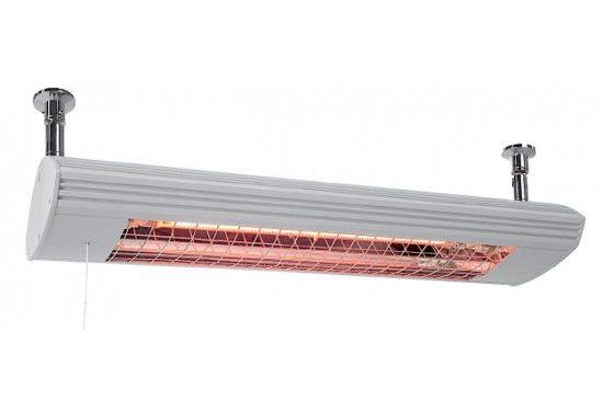 Varmelampe Solamagic 1000 watt