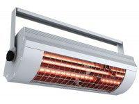 ECO+PRO 1400 watt  Varmelampe Solamagic