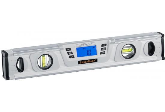 Laserliner DigiLevel Plus 40