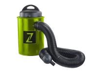 ZI-ASA305 Spånsuger Zipper