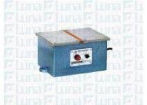 Afmagnetiseringsapparat Bakker Madava 70102