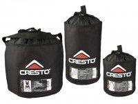 Paktaske Cresto 30x25 cm
