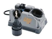 Borsliber Drilldoctor DD750X