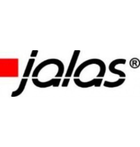 Sikkerhedssko fra Jalas nu hos Globaltools.dk